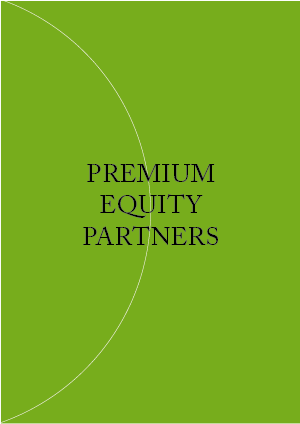 equity partners gmbh